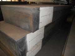 Q235 Steel