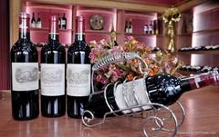 法国红酒进口清关要哪些资料