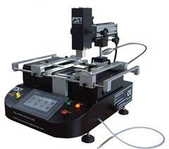 New!!  RD5860 BGA solding machine 1