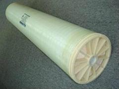 美国海德能膜ESPA1-4040