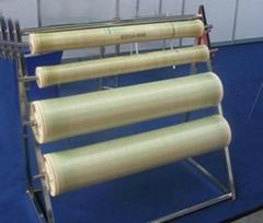 海德能膜ESPA2-4040