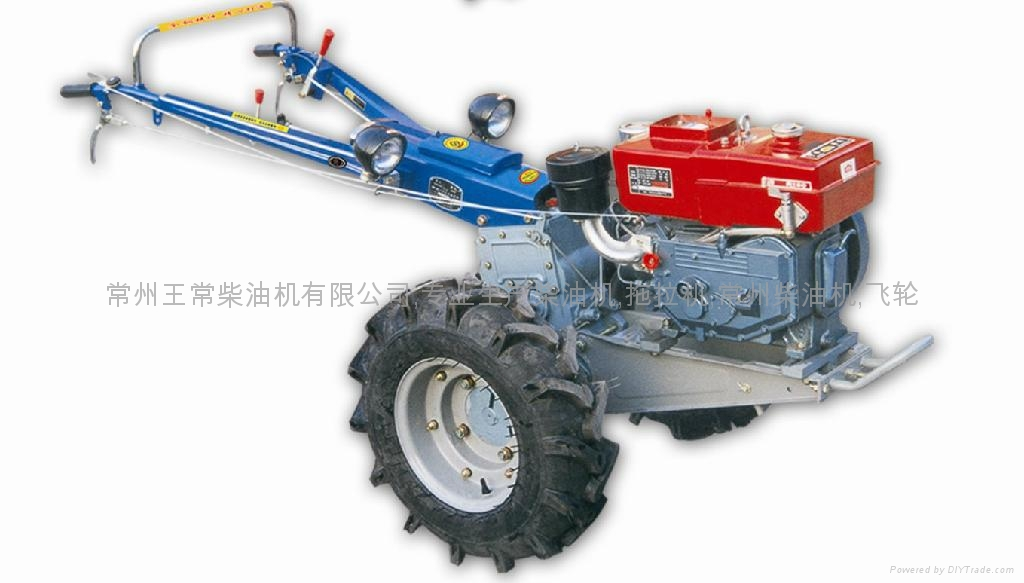 Kukje Tractor Parts : Engine tractor manufacturers suppliers china