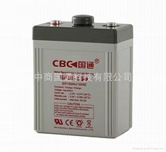 GFM2V铅酸蓄电池