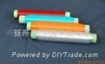 包纱用0.07-0.4mm以上新帝克牌涤纶单丝