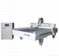 China LIMAC RP1000 Series CNC Router
