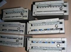 西門子PLC6ES7392-4BB00-0AA0