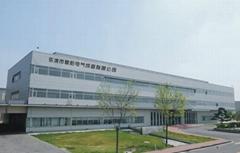 樂清市晨陽電氣成套有限公司