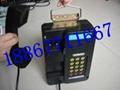 KTH15本質安全自動電話機