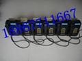 KTH-15數字抗噪聲電話機