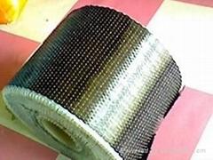 广西海南碳纤维布厂家价格