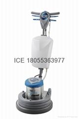 IP18HD加重型石材机