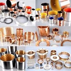 Jiaxing Len Machine Parts Company Limited
