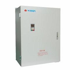 WIN-9GV-T11 powerful inverter