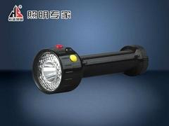 微型多功能信號燈
