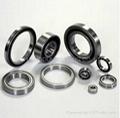quality bearing