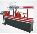 焊接專機 1