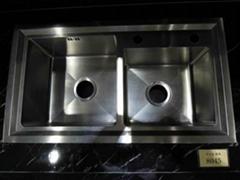 Perfect Kitchen Sink
