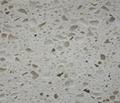 Quartz stone 1