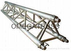 triangle truss