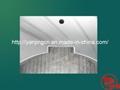 coil slitting knife for slitting steel sheet  2