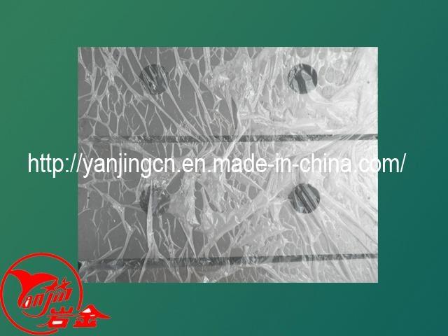 coil slitting knife for slitting steel sheet  3