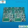 PCB 5