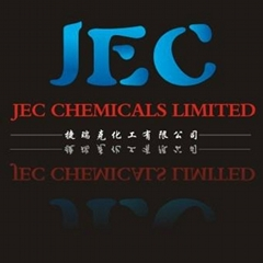 JEC Chemicals Limited