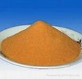 Polymeric Aluminum Ferric Chloride