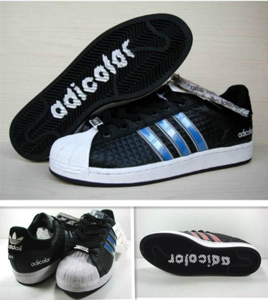 Cheap Replica Shoes China Nike Adidas | Scoop.it