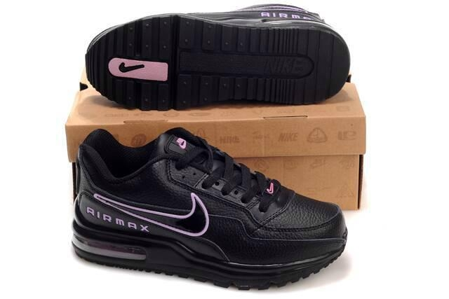 991ef6324 Topokshoes wholesale Cheap Nike air max shoes wholesale nike shoes replica  men ...