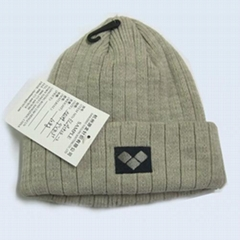 Winter Hats and Knitting Hats