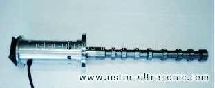 ultrasonics cell disruption extraction sonochemistry equipment 1