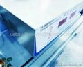 ultrasonic intelligence digital power