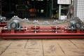 五吨重型传动组 4