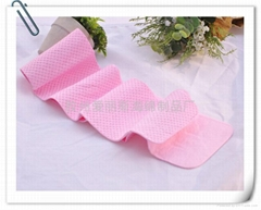 Sport Towel,Beach Towel For Bathing,Swimming