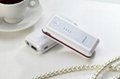 Mini External Power Bank for Iphone