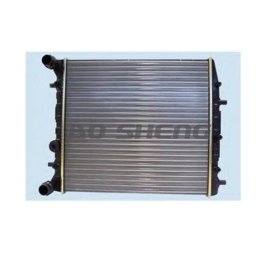 Seat Leon Car Radiator Image Search Results