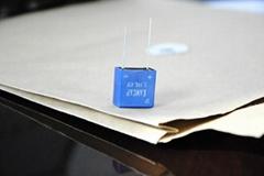 凯美水表用超级电容法拉电容5.5V0.47F