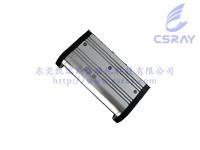 CSR系列線形光源