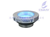 CSR系列圓頂式光源