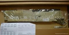 西門子3x8金銀頭、12/16、24/32、44、46、88mm飛達