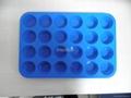 硅膠烤具 5