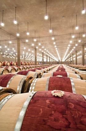 福地干红葡萄酒 3