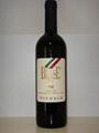 布拉丝干红葡萄酒