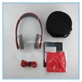 Hotselling SOLO HD studio headphone