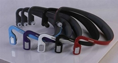 bs hd505 bluetooth stereo headset