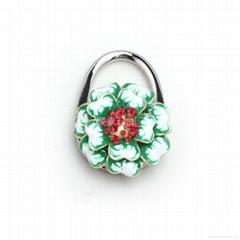 Sakura appearance hardware accessories factory