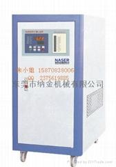 深圳纳金低温冷水机