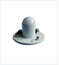 光照度传感器SRS-6