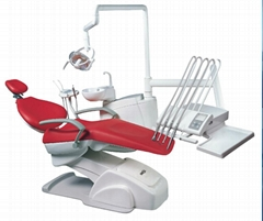 Dental unit S2316